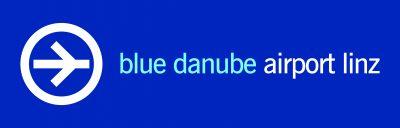 Flu-Logo-Blau-30x9,4cm