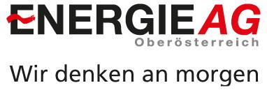 Logo Energie AG Oberösterreich Kopie