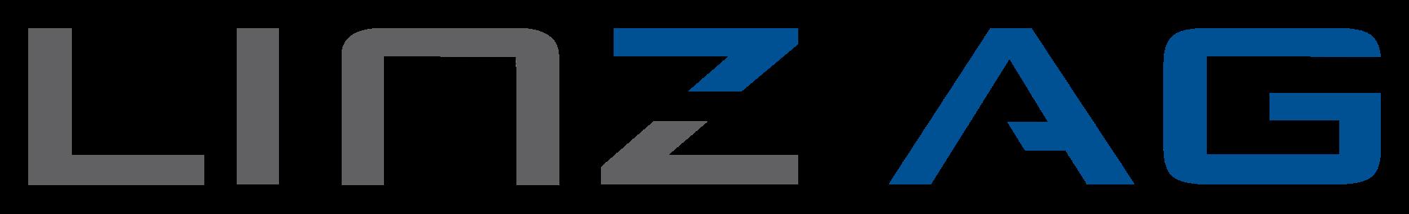 Logo_Linz_AG
