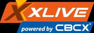 logo_xlive_powered